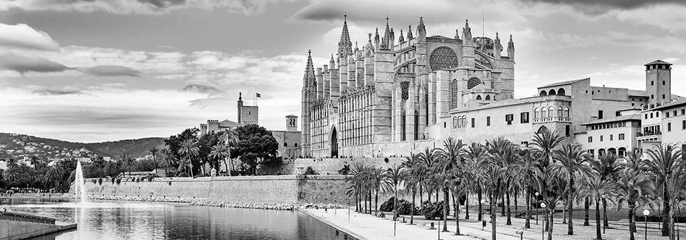 Modular Mallorca 2021